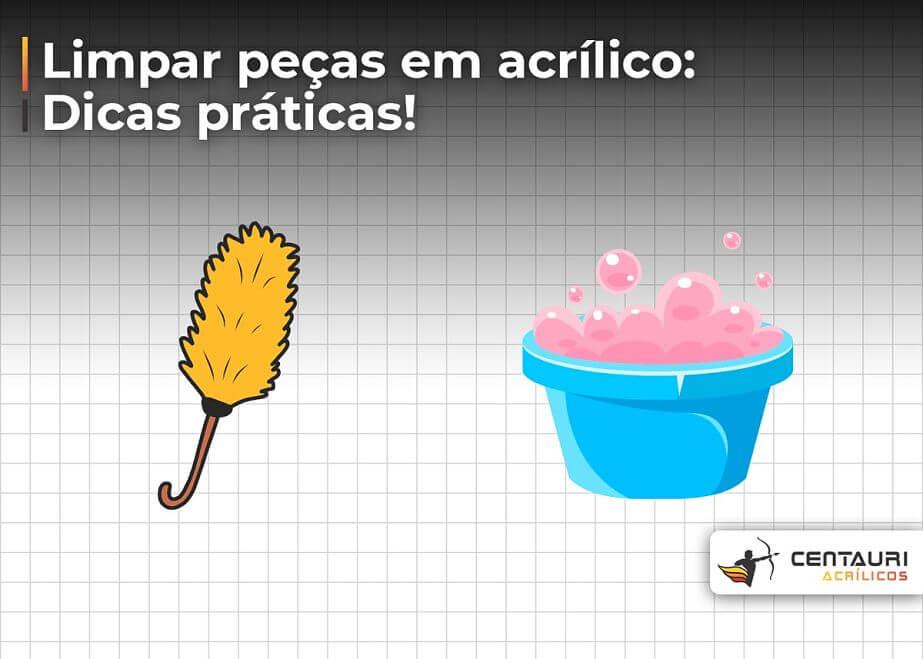 ilustração de esponja e balde de espuma para limpar