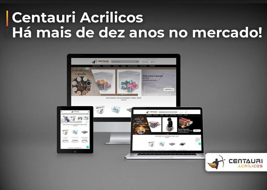 telas tablete notebook acrílicos centauri