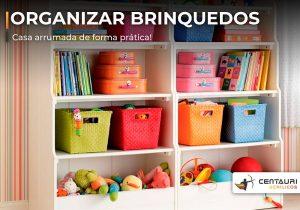 organizadores de acrilico , organizadores para brinquedo